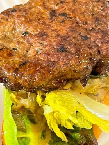 Täle-Burger