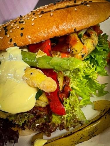 No-Beef-Burger